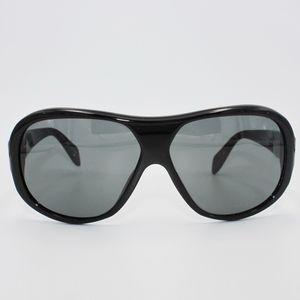 Oliver Peoples Sunglasses OV 5168-S 1005/87 Knox 6